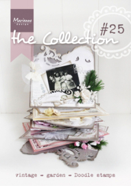 CAT1325 The collection #25