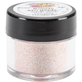 102 Mimosa Ultrafine Glitter
