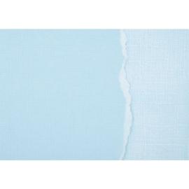 Core Essentials cardstock bluebell