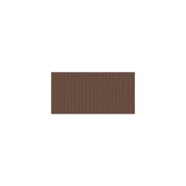 Textured Cardstock Chestnut