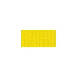 Textured Cardstock  Lemon