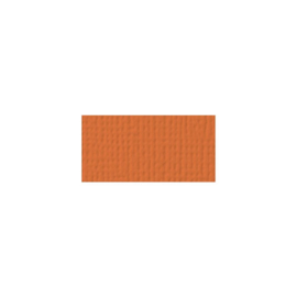 Textured Cardstock Apricot