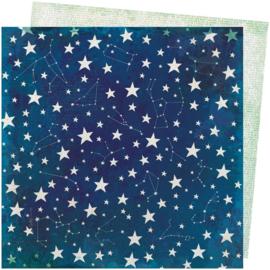 Storyteller Stardust