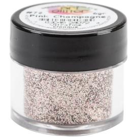 72 Pink Champagne Ultrafine Glitter