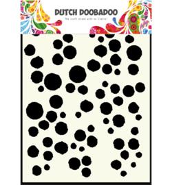 Gringe Dots