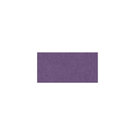 Smooth Cardstock Plum