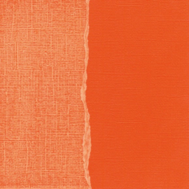 Core Essentials cardstock orange