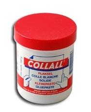 Collall plaksel vingerlijm 150 gr.