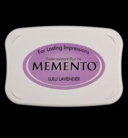 504 Lulu Lavender