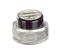 Calli & Co Ink Platinium