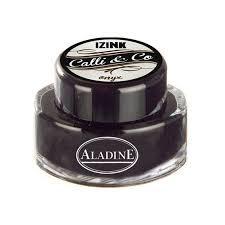 Calli & Co Ink Onyx