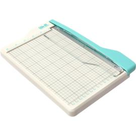 Mini Guillotine Paper Cutter