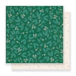 Falala paper mistletoe