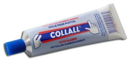 Collall fotolijm 50 ml.