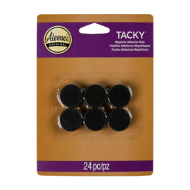 Aleene's Magnetic Tacky Dots