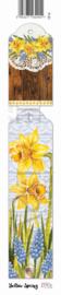 Yellow Spring 01