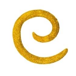 Gold viva