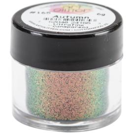 165 Autumn Ultrafine Glitter