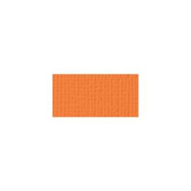 Textured Cardstock Carrot