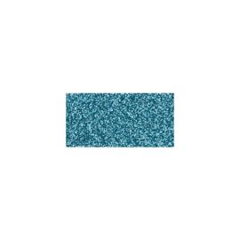 Glitter Cardstock Ocean