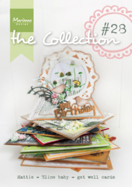 CAT1328 The collection #28