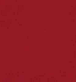 11 Crimson Red