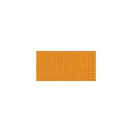 Textured Cardstock Butterscotch