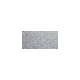 534 Lunar Lights Microfine Glitter