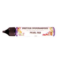 Pearl Pen Lilac