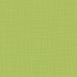 patterned single-sided l.green cross.