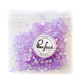 Jewel Essentials Lavender