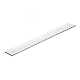 Precision Ruler 30 cm