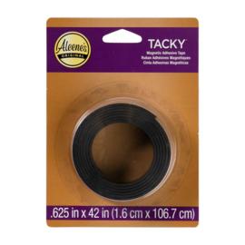 Aleene's Magnetic Tacky Tape