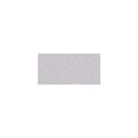 Glitter Cardstock White