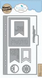 Planner Essentials - 3