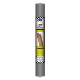 Tapis anti-adhesif 31x40cm