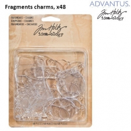 Fragments charms