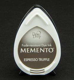 808 Espresso Truffle
