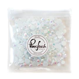 Jewel Essentials Glacier
