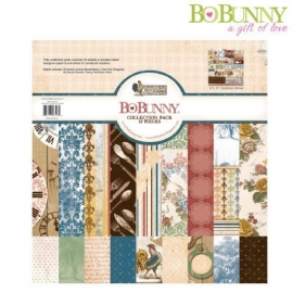 Provence collection pack 12x12 Inch