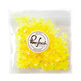 Jewel Essentials Sunshine