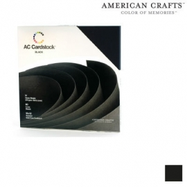 "Textured Cardstock Pack 12""X12"""