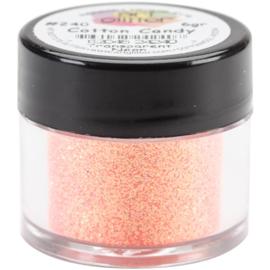 240 Cotton Candy Ultrafine Glitter