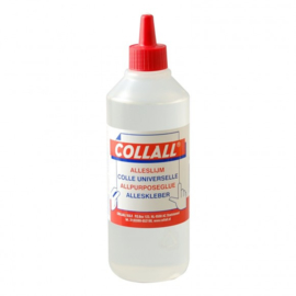 Collall alleslijm 500ml