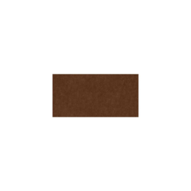 Smooth Cardstock Coffee