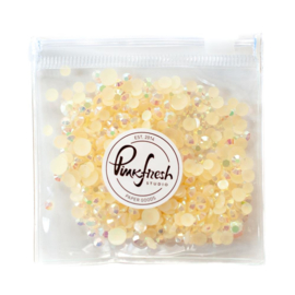 ewel Essentials Peach Fuzz