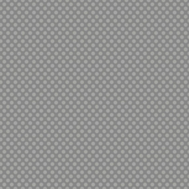 Patterned single-sided grey l.dots