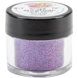 19 Grape Ultrafine Glitter