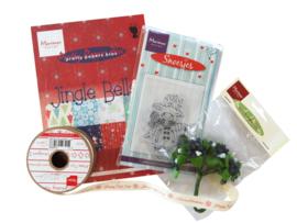 Actiepakketten