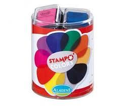Stampo Izink Pigment Prima